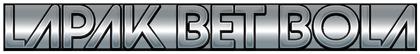 Berita Sepakbola, Info Bola, Sepakbola, Berita Terbaru, Berita Olahraga, Info Sepakbola, Situs Berita Sepakbola, Berita EURO 2020.