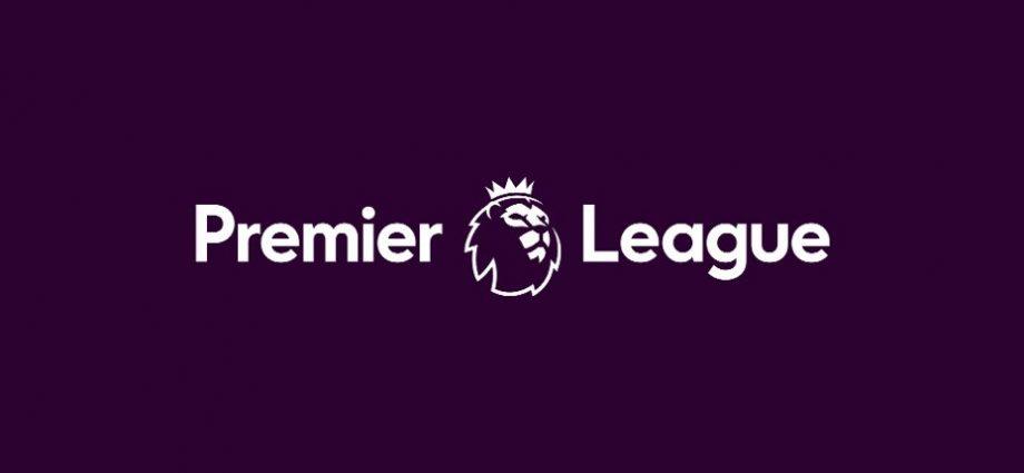 Andai Premier League Distop di Pekan ke-29: Gelar Man City Berkurang Dua, MU Tetap 13, Liverpool?