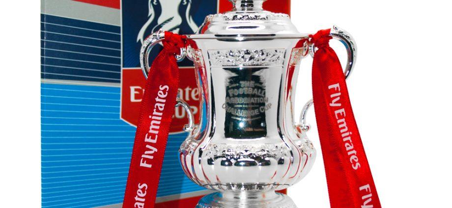 Arsenal, Chelsea, dan Man City Tak Saling Bentrok, Ini Hasil Undian Perempat Final Piala FA