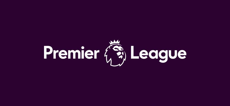 Mikel Arteta Positif COVID-19, Premier League Gelar Rapat Darurat