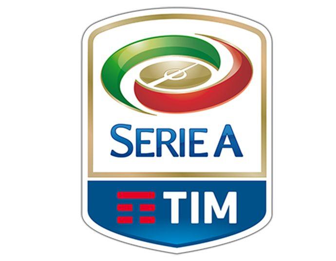 Virus Corona Merajalela, Bos FIGC Masih Berharap Serie A Bisa Berlanjut