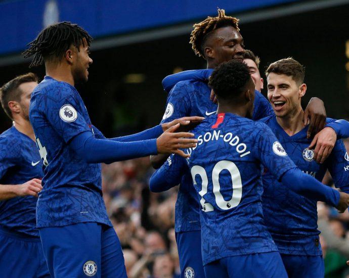 Chelsea Tidak Akan Potong Gaji Pemain demi Dukung Amal, Apa Maksudnya?