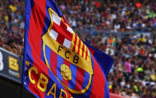 Waduh, Ada Praktik Korupsi di Barcelona?
