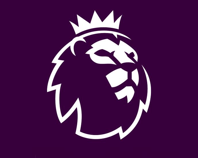 Premier League Kembali Terlalu Cepat, 5 Bintang Ini Cemas