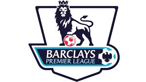 Hasil Tes Terbaru Premier League: Semua Pemain dan Staf Bebas dari Virus Corona