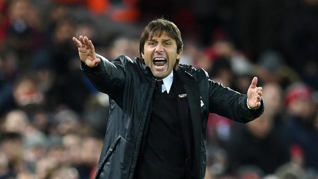 Jamu Sassuolo, Inter Akan Rotasi Pemain